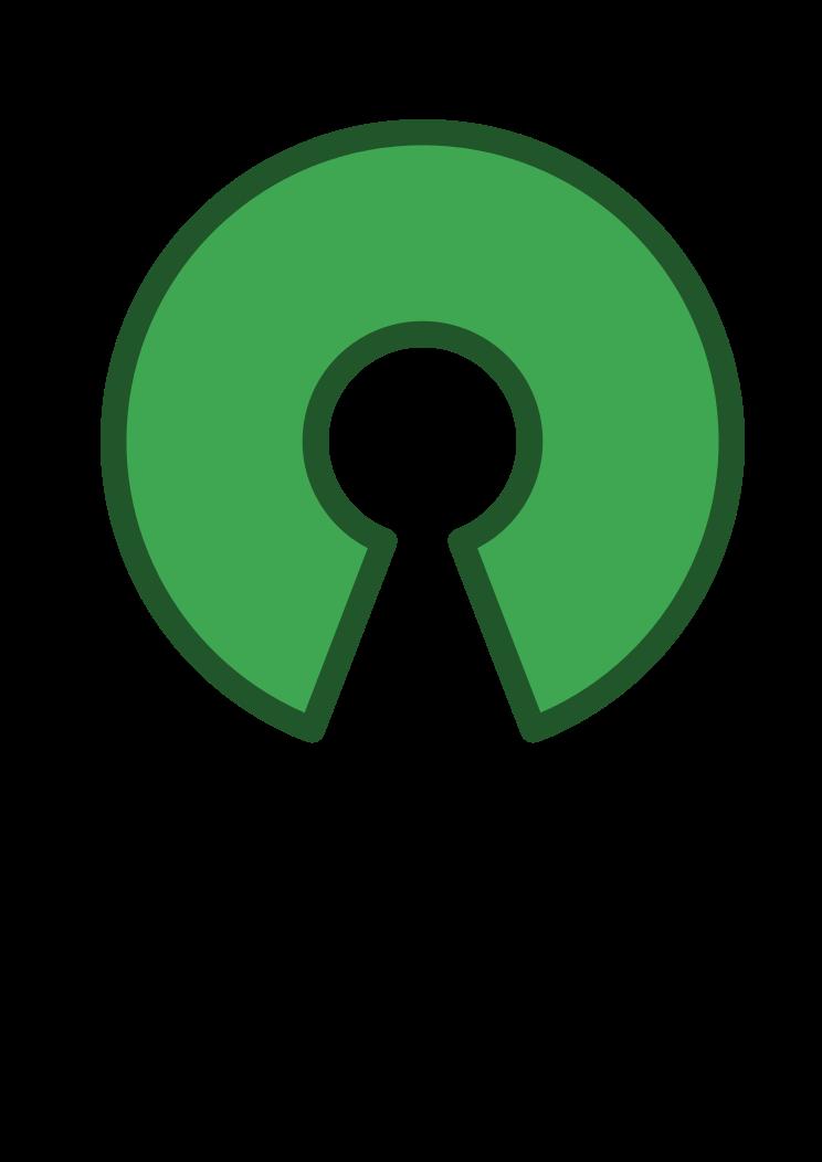 Member Open Source Initiative